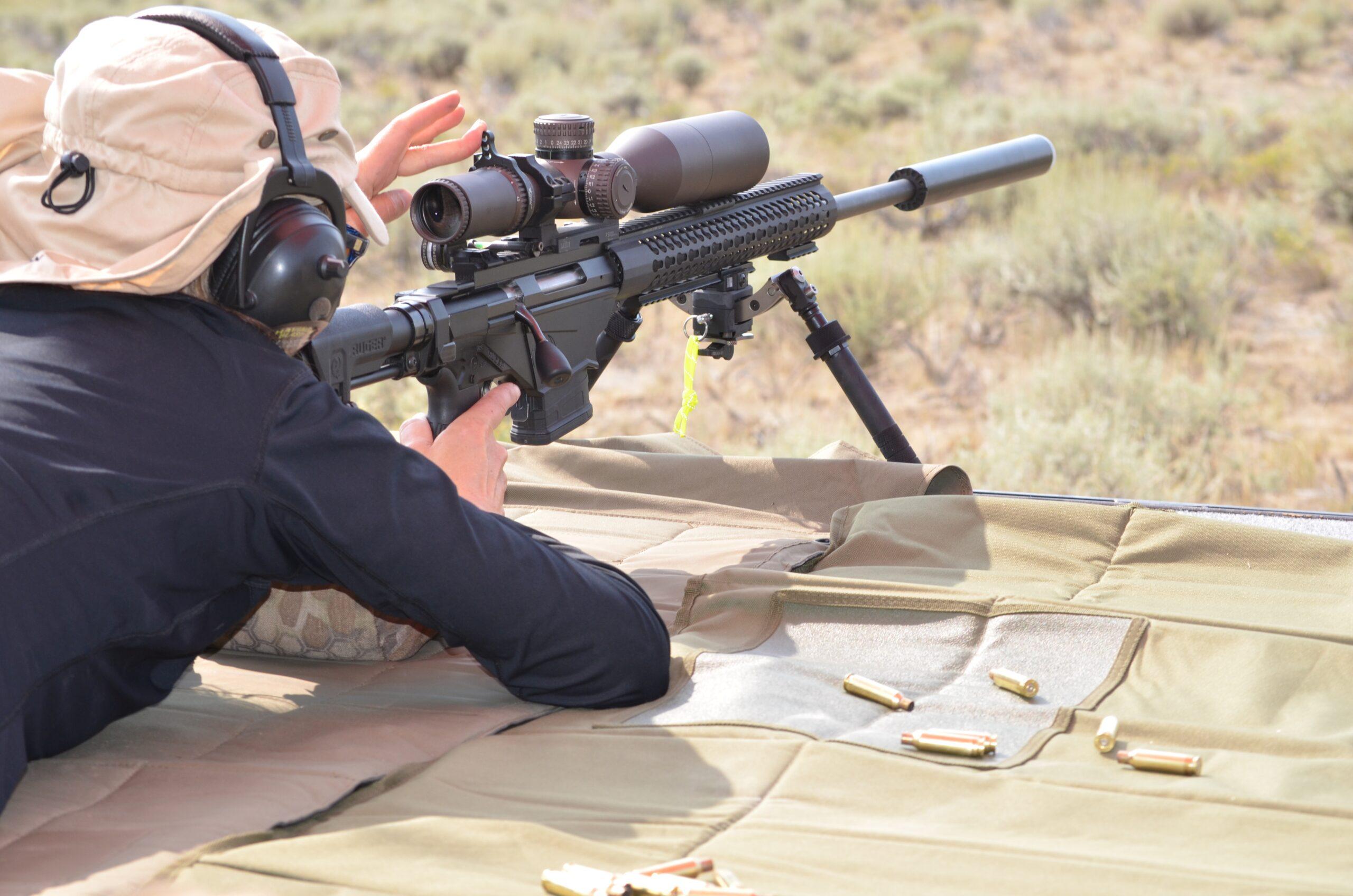 long range shooting 3777583 Shepard Humphries scaled
