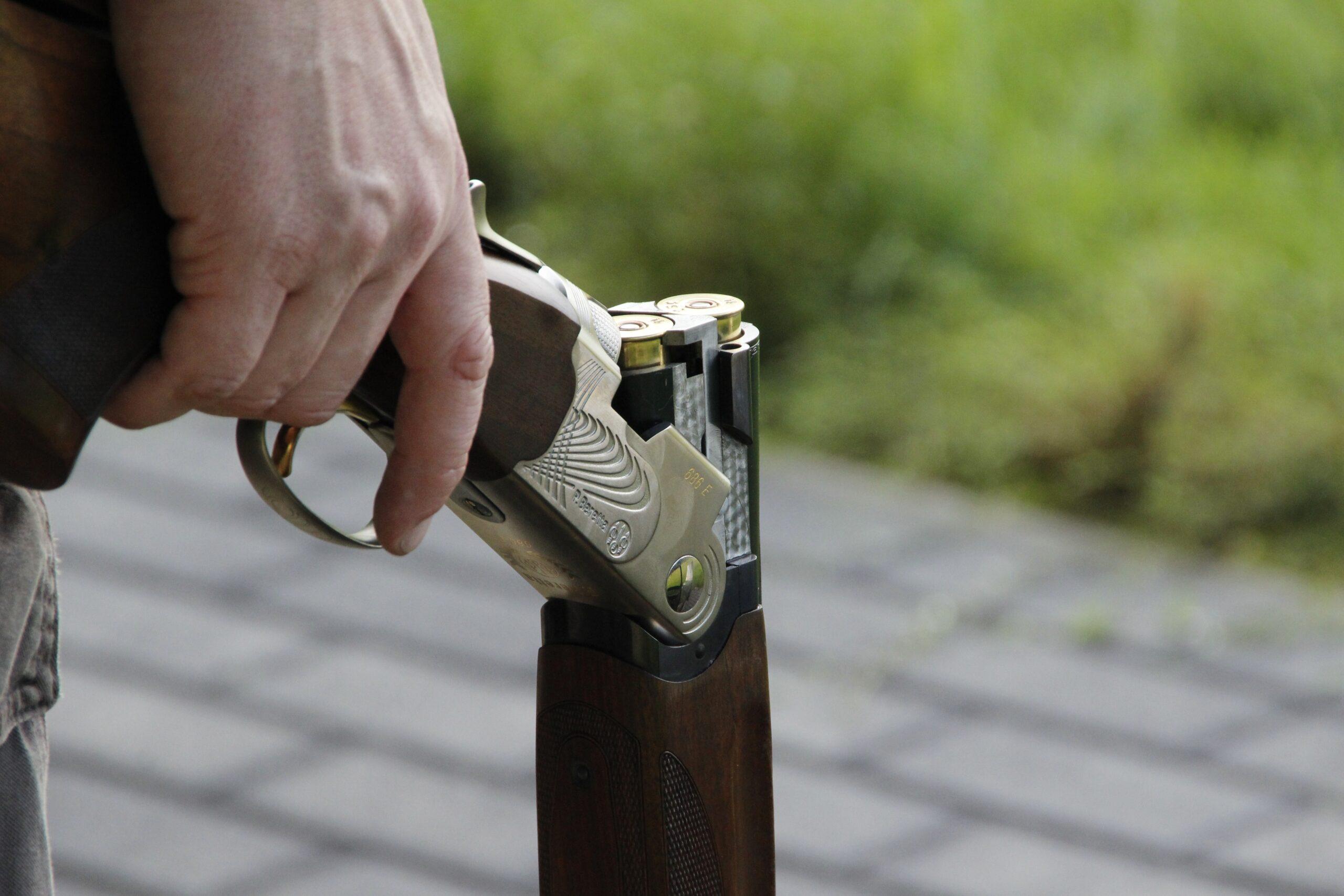 shotgun 1181648 Sascha Luehr scaled