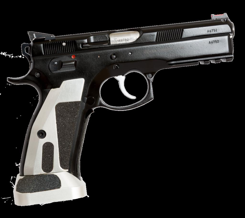 gun 2087470 von dirtdiver auf Pixabay