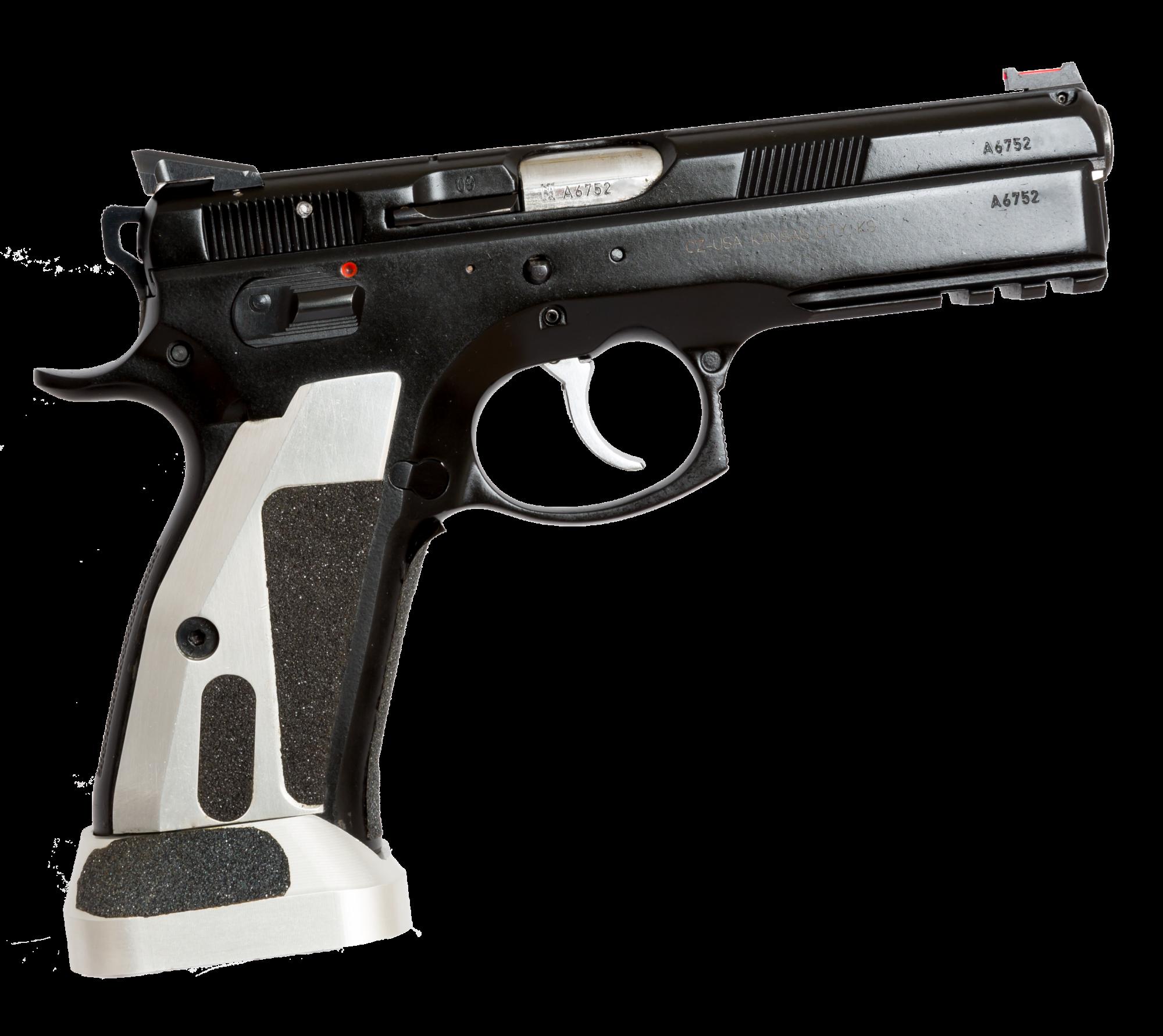 gun 2087470 von dirtdiver auf Pixabay e1615728171614